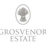 Grosvenor Estate