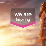 We are inspiring